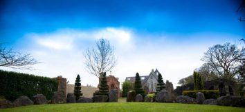 cropped-cropped-des-garden-171.jpg