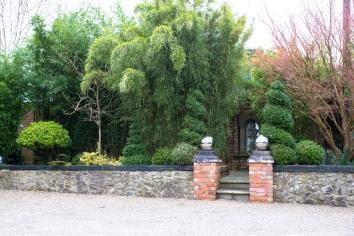 Des Garden 2